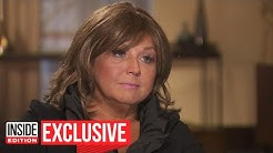 'Dance Moms' Star Abby Lee Miller 'Angry' Post Medical Scare