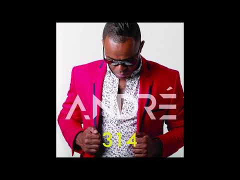 Andre - Onfire feat. Gazolina (by M&NPRO)2018