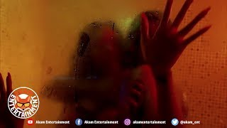 Juggla - Wet (Explicit) [Offical Music Video HD]