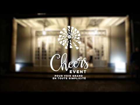 Apero Cheers