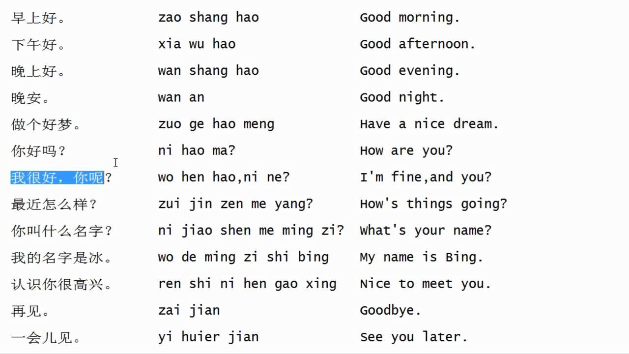 Google translate english to nederlands-3303