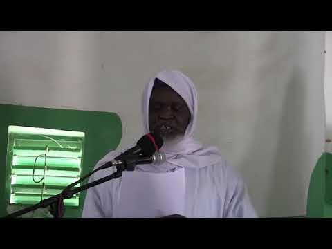 L'importance de la Mosquée dans la vie personnelle et de la société