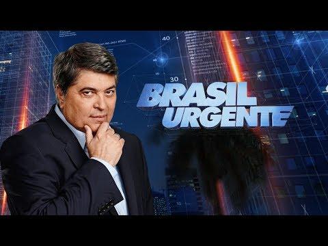 BRASIL URGENTE - 17/10/2019