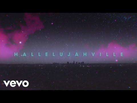 Tim-McGraw-Hallelujahville-Lyric-Video