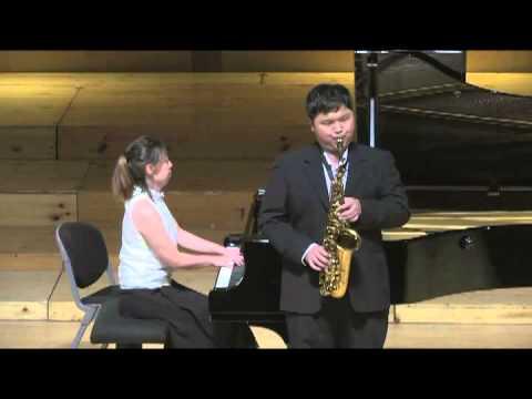 Ashitaka and San by Joe hisaishi perform by Yongsit Yongkamol [ยงสิทธิ์ ยงค์กมล]