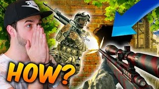 Ali-A YOU SUCK!!! - (COD Funny Moments w/ Ali-A)