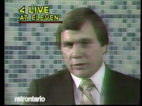 WIVB Buffalo News 4 Update open 1982