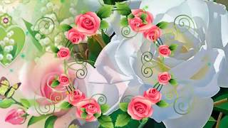 🎵💑С Днем Рождения ЖЕНЩИНЫ💑🎵НОВИНКА