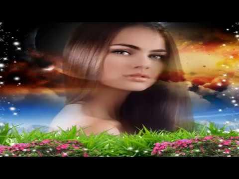 Siempre En Mi Mente - Industria Del Amor from YouTube · Duration:  3 minutes 34 seconds