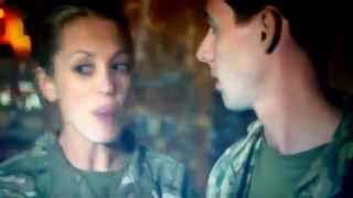 Bluestone 42 - Hot Scene