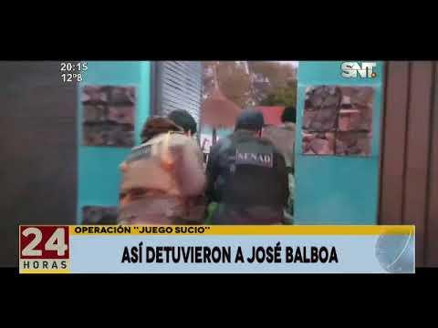 EL NEPOTISMO en BOLLYWOOD ¿ES UNA REALIDAD? from YouTube · Duration:  7 minutes 31 seconds