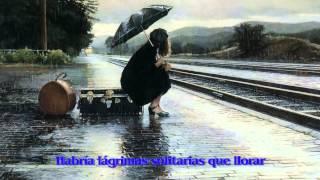 You Mean Everything To Me - Neil Sedaka (Traducida)