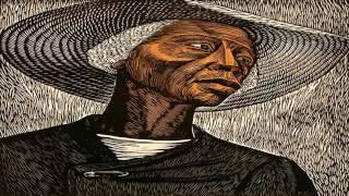 Deep SoulFul Hip-Hop Instrumental - Struggle Prod. By DeAndre Freeman