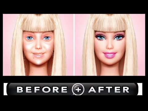 Rpdr Queens Before Promo Pic And After Drag Race Ll