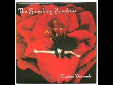 Daphne Descends (Kerrry.B Mix)-Smashing Pumpkins