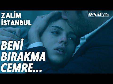 Ne Olur Beni Bırakma Cemre!💥 - Zalim İstanbul 31. Bölüm