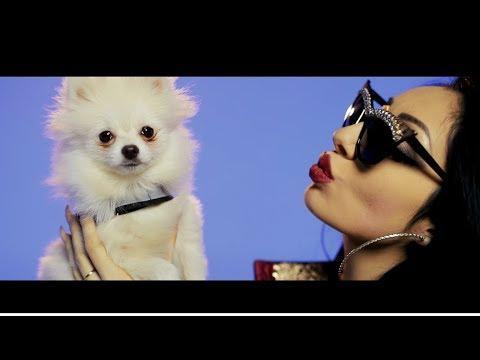 Narcisa - Marocanca [ OFFICIAL VIDEO HD ] CRISTINA PUCEAN, TWERK DANCE BOMB 2019