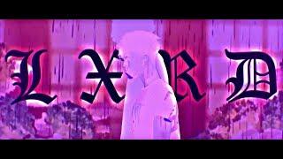 scarlxrd - MY FAULT
