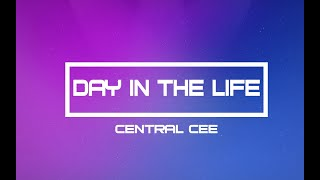 Download Central Cee - Day In The Life (1Hour)