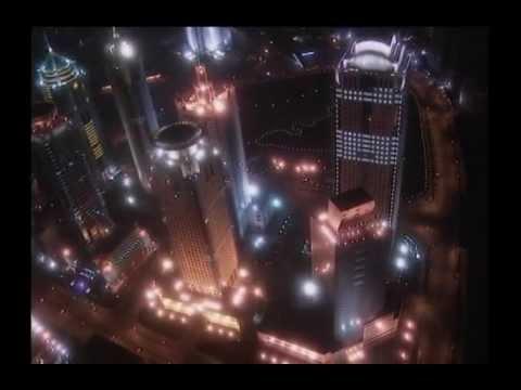 Arquitecturas do Mundo -  Episódio 2 Xangai | Reabitar.pt - Reabi(li)tar
