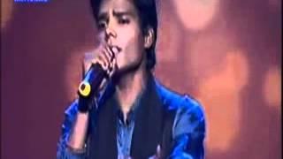 Yaa Rabba De De Koi Jaan Bhi Agar Sung By Munawwar Ali