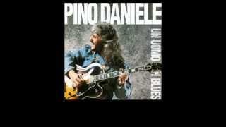 Pino Daniele - Che soddisfazione