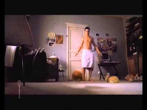 Промо ролик - 2009 года