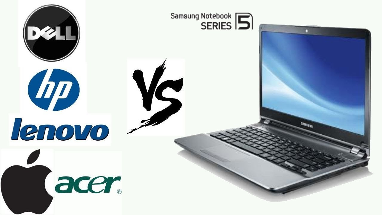 Samsung NP500P4C Notebook Download Drivers
