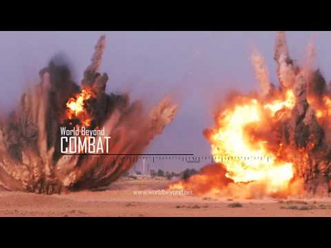 ACTION MUSIC: Combat by World Beyond [Free Music Download]