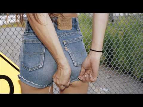 Jennifer Hudson - Spotlight (Bromate Remix) - Free Download #house