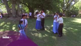 Fiesta de la Tradición - San Antonio de Areco 2018