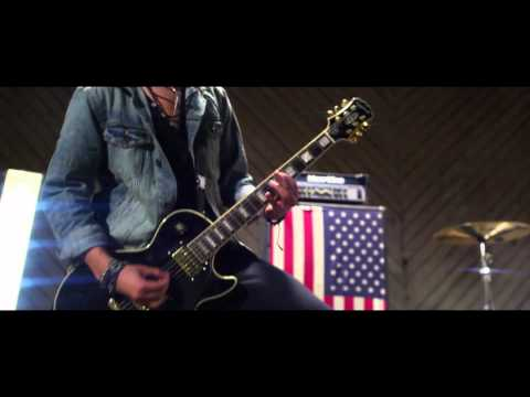 Through Arteries - You Won't Be The Last (Official Music Video)