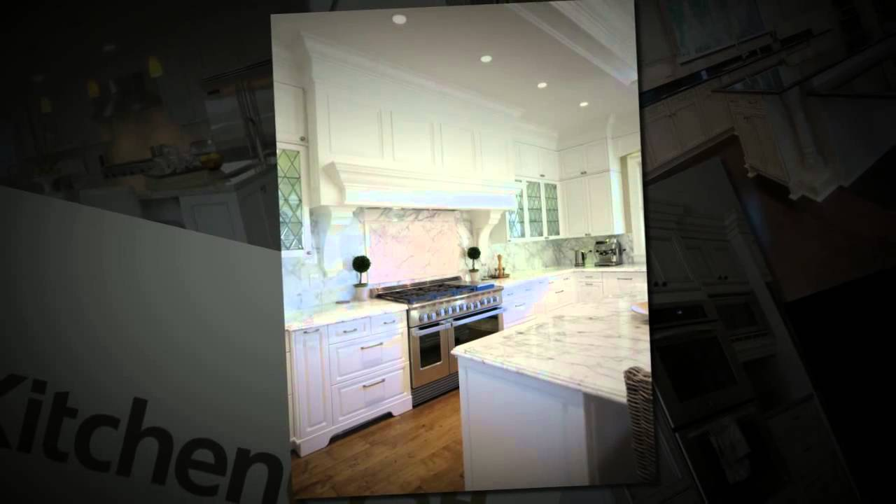 Kitchen Craft Cabinetry Langley Bc Youtube
