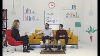 Think with Google Başarı Hikayeleri // Fiat