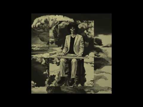 Shintaro Sakamoto – Let's Dance Raw (Album)