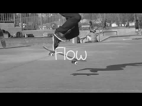 Jroll Ft. Rico Act - How It Goes (Original Mix)