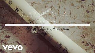 Latin Beat (feat. Mihir Shah)   Moksh Shah   Beats Music