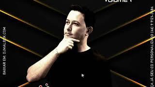 STUDIO-A SOM & PED PEÇAS (CAMPO GRANDE-MS) - DJ MALBEK