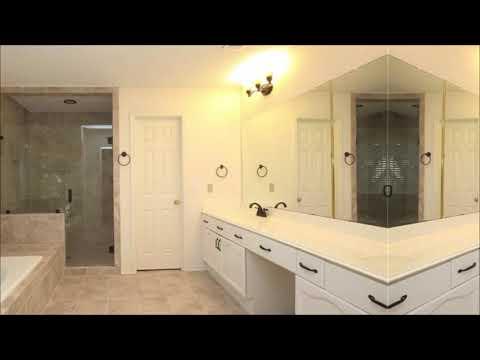 6004 Barrington Court Dallas, Texas 75252 | JP & Associates Realtors | Search Homes for Sale