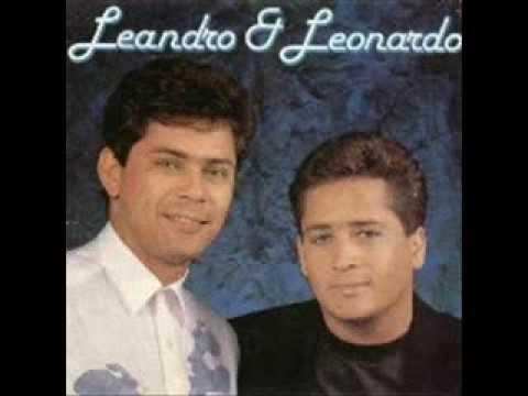 1991   Leandro E Leonardo Vol 5