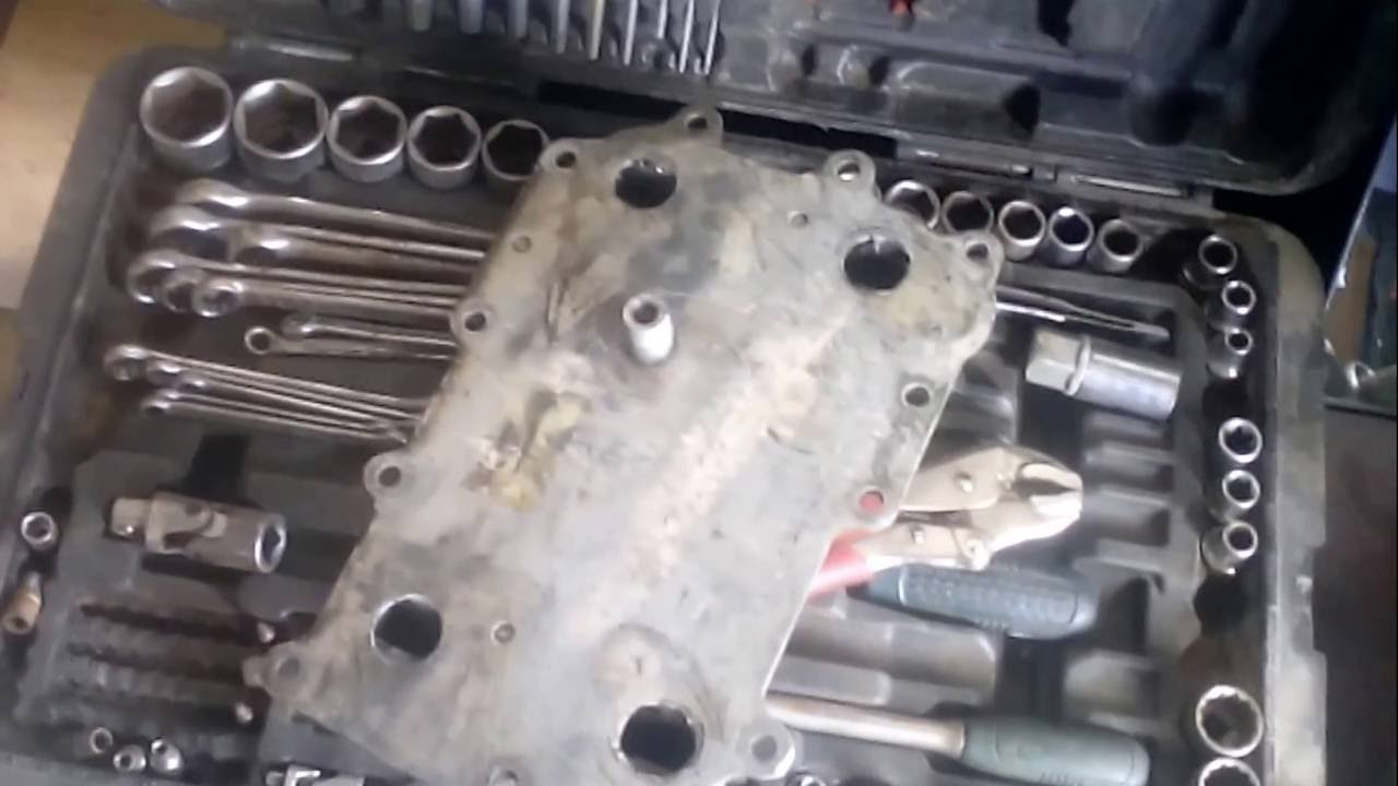 Как проверить теплообменник ман тга Кожухотрубный конденсатор ONDA CT 31 Шадринск