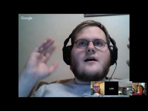Copper Jackals/Stone Rift - Rise of the Mizzenmast Part 1