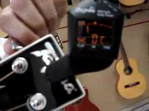 Cherub wst-650c clip-on tuners download instruction manual pdf.