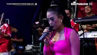 Laka Jodoe - Triia Aulia -  Arnika Jaya Live  Japura Lor Pangenan Cirebon