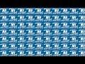 Electrolux Suomi - YouTube