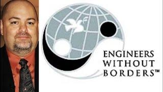 EWB Charity Drive 2014   Are you Experienced? - With Matt Dillahunty