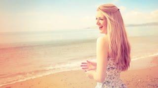 Happy and Fun Background Music - Simple Ukulele