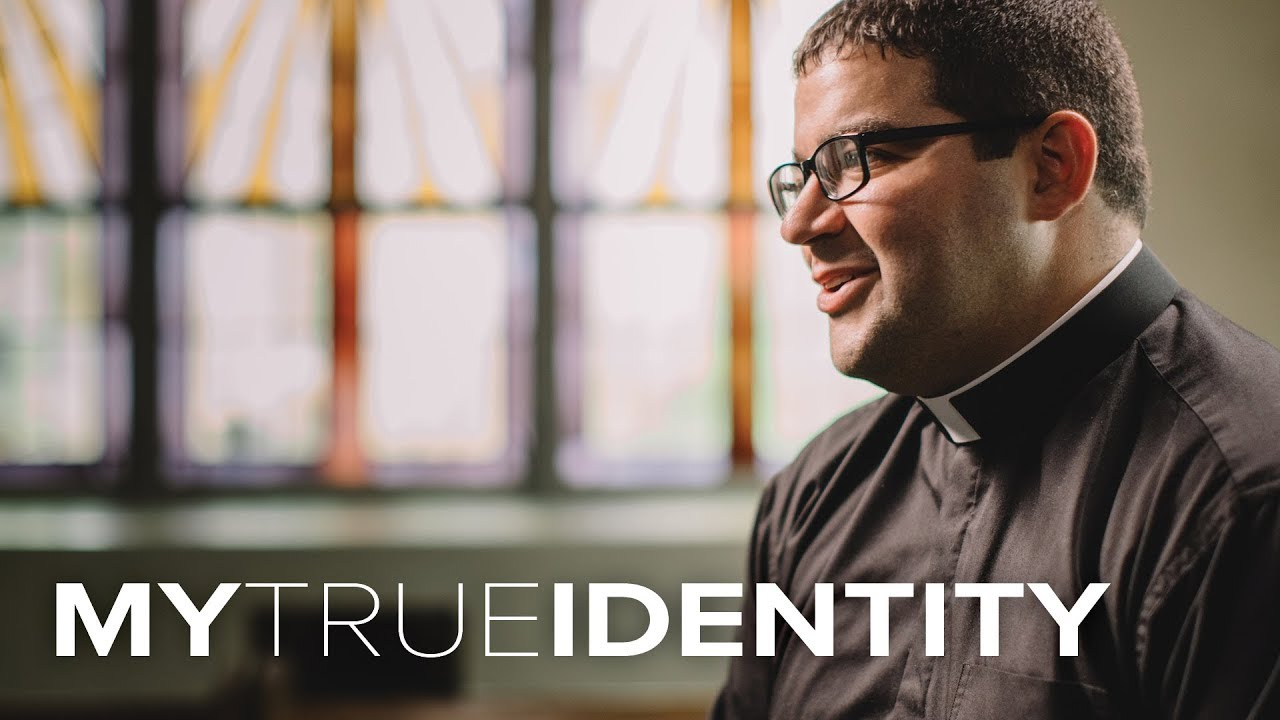 my true identity Make sure the answer is true and specific enough so it will help you reset your  why won't identity verification confirm my identity  general support services.