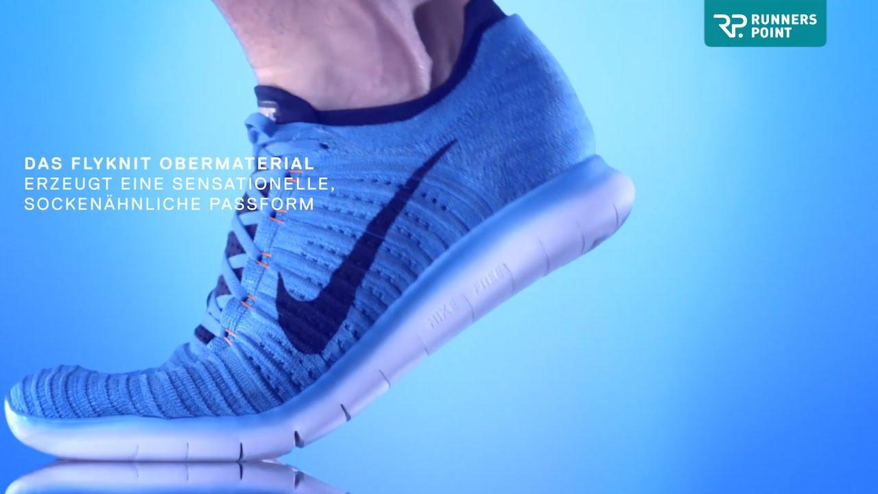 Nike Free Rn 42