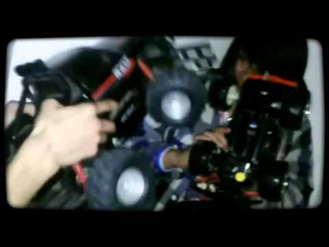 Malchiner LKW Treffen Truck PornKaynak: YouTube · Süre: 3 dakika4 saniye